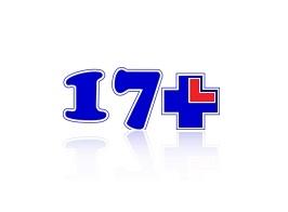 17plus