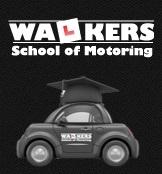 walkersdrivingschool