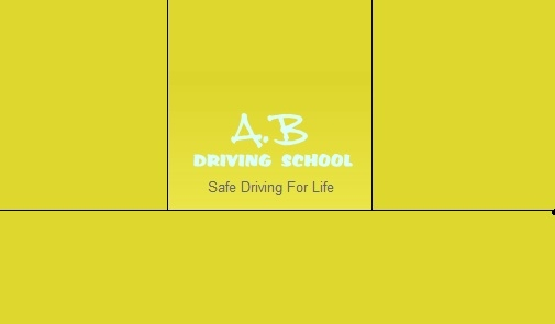 intensive driving leeds