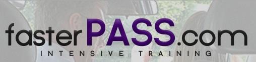 fasterpass